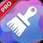 Magic Cleaner - Boost & Clean 1.5