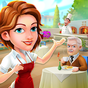 Cafe Tycoon – Cooking & Restaurant Simulation game 2.7