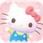 tomotoru ~Hello Kitty Happy Life~  APK