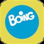 Boing App 1.0.7