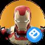 Playground:Marvel Studios Avengers  APK