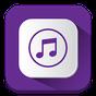 Ücretsiz Müzik indir 1.0