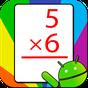 CardDroid Math Flash Cards 3.3.2