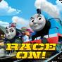 Наперегонки с Томасом! 2.2