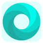 Mint Browser - Lite, Fast Web, Safe, Voice Search 1.5.3