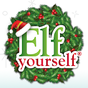 ElfYourself® By Office Depot 8.1.2