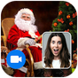 Video Call from Santa Claus 3.0.2