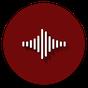 MYT Müzik 2.0