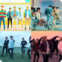 BTS şarkısını klip ile tahmin et 3.1.7z