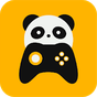 Panda Keymapper - Gamepad,mouse,keyboard 1.1.5