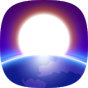 WEATHER NOW - forecast radar & widgets ad free 0.3.13