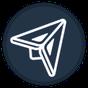 Telegram Nova  APK