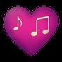 MeMoo Müzik Site 1