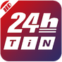 Tin nhanh 24/7 - Đọc Báo, Tin Tức 24h 1.0.6