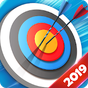 Archery Champ - Bow & Arrow King 1.2.4
