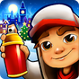 Subway Surfers 1.99.0