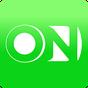 VieON 1.8.1