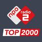 NPO Radio 2 – Top 2000 3.3.4