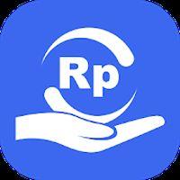 Download Duit Kentang Pinjaman Dana Tunai Online Cepat Apk Android