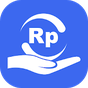 Duit Kentang - Pinjaman Dana Tunai Online Cepat 1.0.0 APK