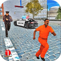 rijden Politie auto gangsters jacht 2.0.01
