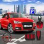 hızlı araç park yeri | araba sürüş simülatörü 1.0