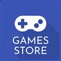 Games Store App Market 2.7