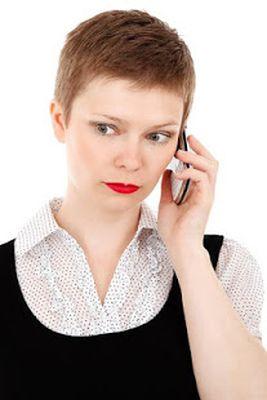 Fake Mom / Dad call and message screenshot apk 1