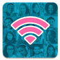 Instabridge - Free WiFi 14.3.0armeabi-v7a