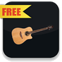 Acoustic Guitar Lessons 1.05