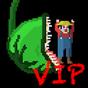 식인식물 키우기 VIP 1.0.7
