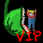 Man-Eating Plant VIP 1.0.7