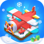 Merge Plane 1.7.2