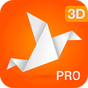 How to Make Origami - 3D  Pro 1.0.4