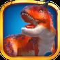 Talking Carnotaurus 1.0.1