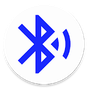 Bluetooth Discovery : BLE Scanner connector 1.3.2