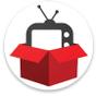 RedBox Tv 2.2 APK
