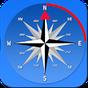 GPS Pusula-Akıllı Rota Planlayıcısı 2.40
