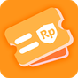 KreditPro 1.0.0 APK