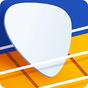 Guitar Play - Games & Songs 1.1.0