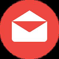 E-posta - Gmail Outlook için Posta Simgesi