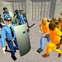 Battle Simulator: Prison & Police 1.05