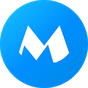 Monument Browser - Fast Download Speed & Adblocker 1.0.279