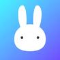 Chudo Messenger 1.1.18