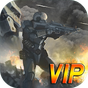 Field Defense VIP 1.02