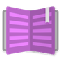 Floating Bible 3.5.1