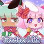 Gacha Life 1.0.8