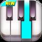My Hero Academia Piano Tiles Magic 1.1.0