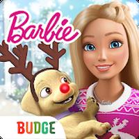 Ikon Barbie Dreamhouse Adventures