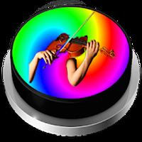 MLG Sad Violin Button icon